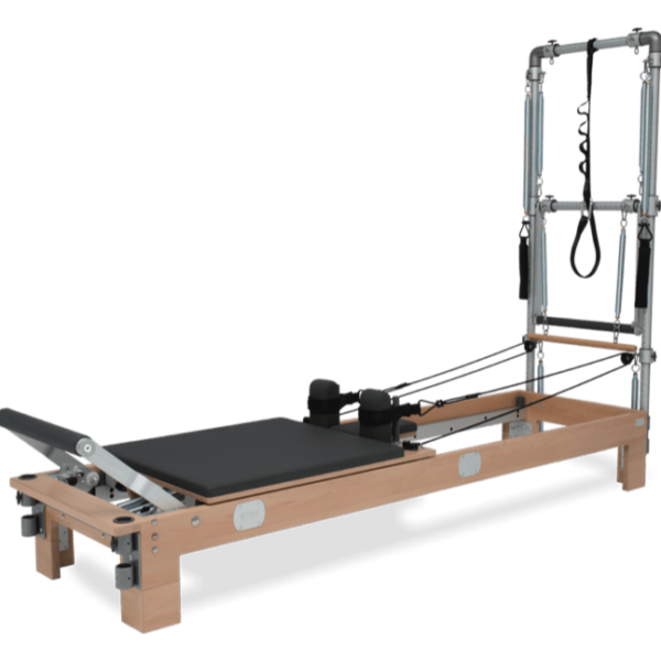 Training Series Basi System Reformer avec tour photo