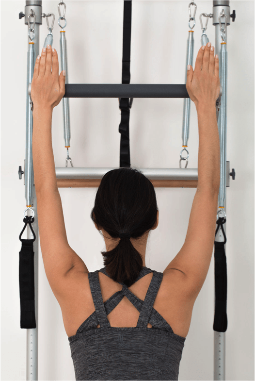 Training Series Basi System Wall Tower équipement sportif photo